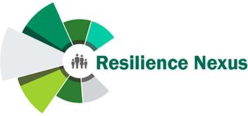 Resilience Nexus